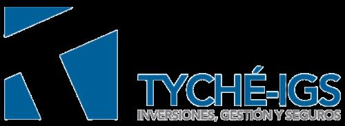 Tyche IGS