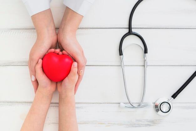 10 motivos por los que debes contratar un seguro de vida