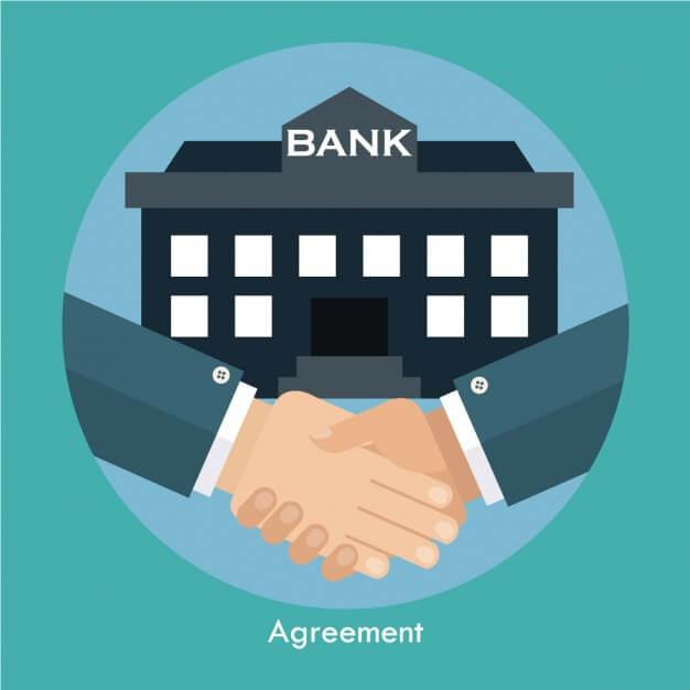 Ventajas y desventajas sobre la banca privada