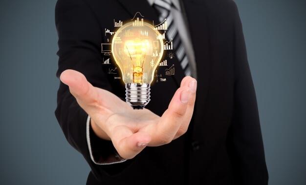 ¿Qué seguros necesito para ser emprendedor?